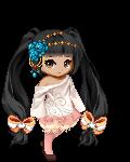 Akai-Inari's avatar