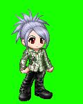 Magnus_Incognito's avatar