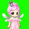 kachina-chan's avatar