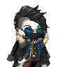 Shoe Slayer's avatar