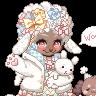 ShadowDelthira's avatar