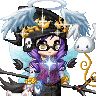 KenyakoDivination's avatar