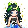 emi-san1's avatar