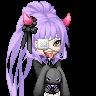 KiyoKiyoDance's avatar