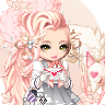 Fleurii's avatar