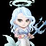 paytoncbcb's avatar