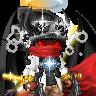 JUST_VIBE's avatar