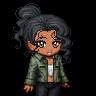 zsimpson457's avatar