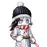 WeedyMcPothead's avatar
