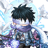robertpaling's avatar