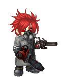 Death Warlord 265's avatar