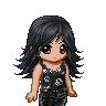 Bellamore14's avatar