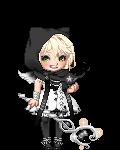 Soundless Servant's avatar