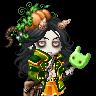 DragonofDarkHours's avatar