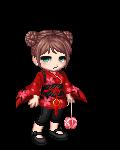 Emiyoyo's avatar