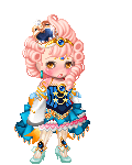 RococoWalrus's avatar