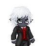 Shade Sylvaranti's avatar