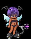 White_Roseline's avatar
