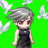 is a failure's avatar