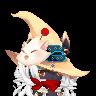 Tara-ble Art's avatar