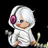 reggaeboy11's avatar