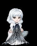 Eimi Star's avatar