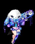 Fellika's avatar