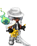 Adroa's avatar