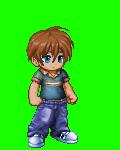 alex319's avatar
