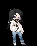 kimmy1298's avatar
