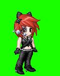 ifa_ai's avatar