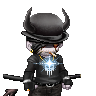 iiRaZi's avatar