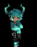 androgcyborgsam's avatar