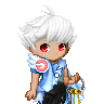 Cool Emoticon 8)'s avatar