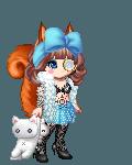 freelance lover's avatar