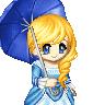 thehappyhufflepuff's avatar