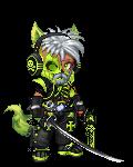TheUrbanHermit's avatar