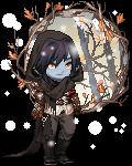 agent47x's avatar