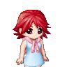 xXkodouXx's avatar