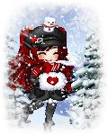 Quiet Inner Malice's avatar