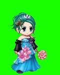 xX Ki0-chan Xx's avatar