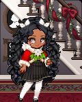Hanna Roderick's avatar