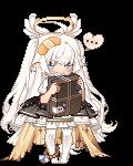 BIazo's avatar