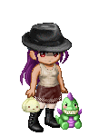 xXIrusXx's avatar