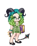 Juudai_Yuuki_Queen's avatar