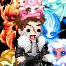 razi_leonhart's avatar