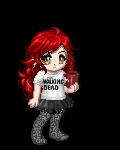 MissMasterOfAwesome's avatar