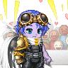 slayerofsouls's avatar