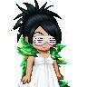 -Pandagirl89-'s avatar