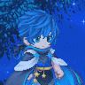 12ice's avatar